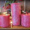 "<a href=""https://www.carols.org.uk/christmas_songs_index.htm"">https://www.carols.org.uk/christmas_songs_index.htm</a><br /> <br /> <a href=""http://tistheseasonto.be/"">http://tistheseasonto.be/</a>"