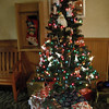 "Christmas Tree<br /> <br /> <a href=""http://www.history.com/topics/history-of-christmas-trees"">http://www.history.com/topics/history-of-christmas-trees</a><br /> ""...Germany is credited with starting the Christmas tree tradition as we now know it in the 16th century when devout Christians brought decorated trees into their homes. Some built Christmas pyramids of wood and decorated them with evergreens and candles if wood was scarce. It is a widely held belief that Martin Luther, the 16th-century Protestant reformer, first added lighted candles to a tree. Walking toward his home one winter evening, composing a sermon, he was awed by the brilliance of stars twinkling amidst evergreens. To recapture the scene for his family, he erected a tree in the main room and wired its branches with lighted candles....""<br /> <br /> Why Do We Have Christmas Trees?<br /> <a href=""http://www.christianitytoday.com/ch/thepastinthepresent/storybehind/whychristmastrees.html"">http://www.christianitytoday.com/ch/thepastinthepresent/storybehind/whychristmastrees.html</a><br /> <br /> ""...German and Dutch immigrants also brought their traditions of trees and presents to the New World in the early 1800s. The image of happy middle-class families exchanging gifts around a tree became a powerful one for American authors and civic leaders who wished to replace older, rowdier, and more alcohol-fueled Christmas traditions—such as wassailing—with a more family-friendly holiday. This family-centered image was widely popularized by Clement Moore's 1822 poem, known today as ""'Twas the Night Before Christmas"" (which also helped give us our modern picture of Santa Claus).<br /> <br /> As many of us make trees and gifts the center of our own Christmas practice, we would do well to remember that they are ultimately symbols of the One who gave himself to unite heaven and earth, and who brings all barren things to flower....""<br /> <br /> The True Origin of Christmas<br /> <a href=""http://realtruth.org/articles/169-ttooc.html"">http://realtruth.org/articles/169-ttooc.html</a><br /> <br /> Was Christ Born on December 25th?<br /> <br /> Christ was born in the fall of the year. Many have mistakenly believed He was born around the beginning of winter—December 25th! They are wrong! Notice the Adam Clarke Commentary, volume 5, page 370, New York edition: ""It was custom among Jews to send out their sheep to the deserts about the Passover [early spring], and bring them home at the commencement of the first rain."" The first rains began in early-to-mid fall. Continuing with this same quote: ""During the time they were out, the shepherds watched them night and day. As…the first rain began early in the month of March-esvan, which answers to part of our October and November [begins sometime in October], we find that the sheep were kept out in the open country during the whole summer. And as these shepherds had not yet brought home their flocks, it is a presumptive argument that October had not yet commenced, and that, consequently, our Lord was not born on the 25th of December, when no flocks were out in the fields; nor could He have been born later than September, as the flocks were still in the fields by night. ....<br /> <br /> Wisconsin Man Keeps Christmas Tree For 40 Years<br /> He says keeping the tree up reminds him of the importance of family, reports Mike Binkley (0:42).<br /> WCCO 4 News At 6 – December 27, 2014<br /> <a href=""http://minnesota.cbslocal.com/video/10984651-wisconsin-man-keeps-christmas-tree-for-40-years/"">http://minnesota.cbslocal.com/video/10984651-wisconsin-man-keeps-christmas-tree-for-40-years/</a><br /> <br /> <br /> More ""lighted"" Christmas trees..<br /> <a href=""http://salphotobiz.smugmug.com/Holidays/Christmas/Christmas-Lights/35139767_HGbnpc#!i=2946884902&k=zkq8NJW"">http://salphotobiz.smugmug.com/Holidays/Christmas/Christmas-Lights/35139767_HGbnpc#!i=2946884902&k=zkq8NJW</a><br /> <br /> more...<br /> <a href=""http://life.goodnewseverybody.com"">http://life.goodnewseverybody.com</a><br /> <br /> Pagan Christianity: Christmas tree a phalic symbol for Baal ... -<br /> <a href=""https://www.youtube.com/watch?v=Ou2QMXWWyvc"">https://www.youtube.com/watch?v=Ou2QMXWWyvc</a><br /> <br /> The Christmas Tree is the Unforgivable Sin ( Biblical ... - YouTube<br /> <a href=""https://www.youtube.com/watch?v=ihK6OaW-bL0"">https://www.youtube.com/watch?v=ihK6OaW-bL0</a><br /> <br /> What is the MEANING behind the CHRISTMAS TREE ... - YouTube<br /> <a href=""https://www.youtube.com/watch?v=I40vBrtn-tA"">https://www.youtube.com/watch?v=I40vBrtn-tA</a><br /> <br /> <br /> <br /> Join the group..<br /> <a href=""https://www.facebook.com/groups/234776209988117/"">https://www.facebook.com/groups/234776209988117/</a><br /> <br /> <a href=""https://goodnewseverybodycom.wordpress.com/2017/12/22/now-you-know-various-christmas-symbolism/"">https://goodnewseverybodycom.wordpress.com/2017/12/22/now-you-know-various-christmas-symbolism/</a>"