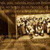"""Mateus 2<br /> <br /> Portuguese: Almeida<br /> <a href=""""https://newchristianbiblestudy.org/bible/portuguese/matthew/2/"""">https://newchristianbiblestudy.org/bible/portuguese/matthew/2/</a><br /> <br /> 1 Tendo, pois, nascido Jesus em Belém da Judéia, no tempo do rei Herodes, eis que vieram do oriente a Jerusalém uns magos que perguntavam:<br /> <br /> 2 Onde está aquele que é nascido rei dos judeus? pois do oriente vimos a sua estrela e viemos adorá-lo. .."""" - Mateus 2<br /> <br /> Portuguese: Almeida<br /> <br /> JESUS (Portuguese, Brazil) Sermon on the Mount of Jesus - YouTube<br /> <a href=""""https://www.youtube.com/watch?v=rpfFLQ147ps"""">https://www.youtube.com/watch?v=rpfFLQ147ps</a>"""