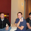 Dan, Todd and Cory  ( 2009 )