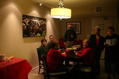 Merry Christmas ( 2013 )