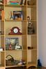 bookshelf baby 2