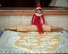 elf_cookies copy