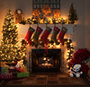 20111210_christmasFireplace_MG_6735 copy
