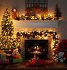 20111210_christmasFireplace_MG_6746 copy