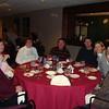 Dinner at Geneva