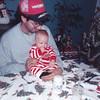 Nathan & Gavin