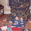 Cory & Alex