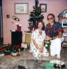 1986 Christmas in Maitland