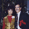 1991 First Christmas in St. Pete