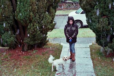 Radoll Christmas 2007