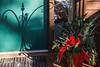 D358-2013  Evergreen holiday decoration<br /> <br /> December 24, 2013
