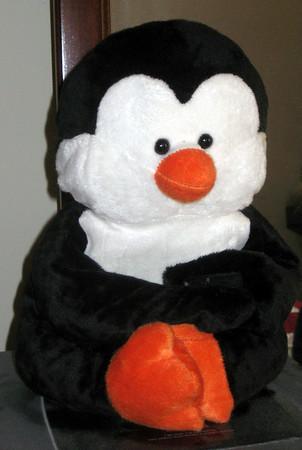 2010 12-13 Christmas decorations