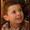 11-24-2011-Evan-4284-edited