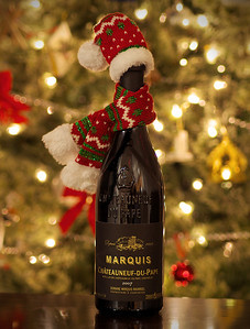 Wine Claus ref: 4e6ae5d2-6064-4b98-a372-7eca084e7f47