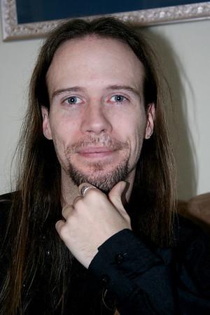 Tim Christmas 2010