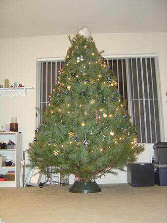 Christmas'04