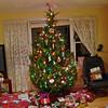 Christmas09_003