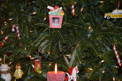 Christmas/New Years 2013/2014