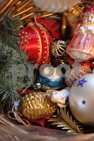 ChristmasSeason