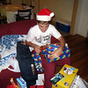 Max Opening Present