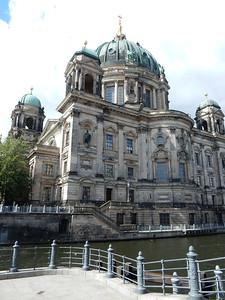 Berliner Dom 6