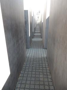 Holocaust Memorial 2