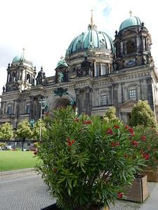 Berliner Dom 5