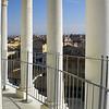 View of Pisa 2