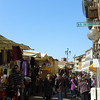 Sunday Market at Pisa_2