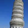 Torre Pendente 2