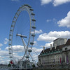 The London Eye 02