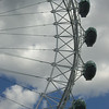 The London Eye 03