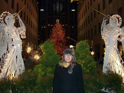 New York - Dec 2006