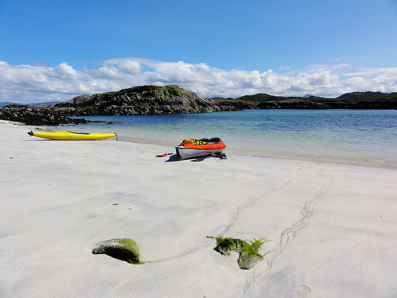 Clachtoll 2011
