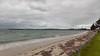 Tumby Bay