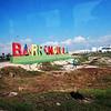 248 Barranquilla, Colombia