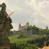 Marienburg - Würzburg