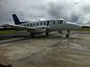 AituTaki-Rarotonga