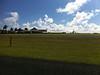 Aitutaki International Airport