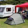Coastal Valley campsite