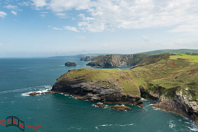 Tintagel-51160907-Edit.jpg
