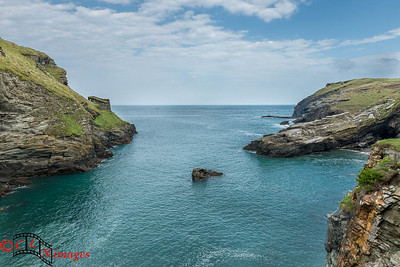 Tintagel-20160907-Edit.jpg