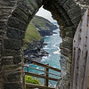 Tintagel-72160907-Edit.jpg
