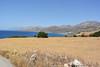 Crete Aug 2014 098