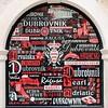 New Dubrovnik