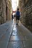 Croatia - Split - Diocletian's Palace 128