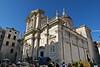 Croatia - Dubrovnik - Sveti Vlaha (St Blaise) Church 07