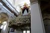 Croatia - Dubrovnik - Sveti Vlaha (St Blaise) Church 34