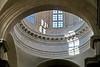 Croatia - Dubrovnik - Sveti Vlaha (St Blaise) Church 11